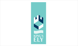 King's Ely