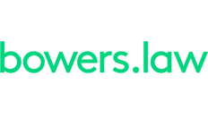 Bowers Law logo