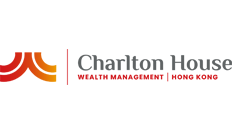 Charlton House logo