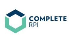 Complete RPI