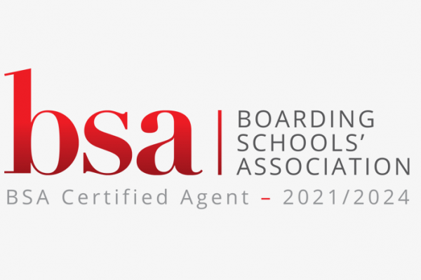 Recommended Education Consultants & Certified Agent BSA