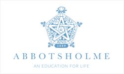 Abbotsholme