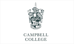 Campbell College