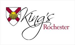 Kings Rochester