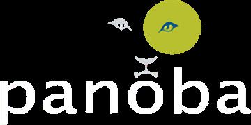 Panoba Logo